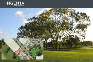 Lot 191, 133 Tournament Drive, FAIRWAYS, Rosslea, Qld 4812