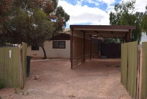 Lot 1 Post Office Hill Road, Coober Pedy, SA 5723