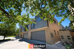 2/13 Combo Court, Harrison, ACT 2914