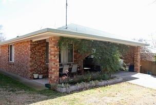 16A Mont Street, Yass, NSW 2582