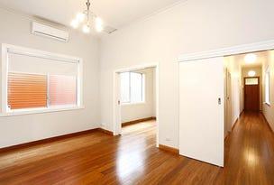 433 Gore Street, Fitzroy, Vic 3065