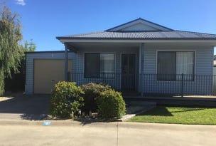 09/6 Boyes Street, Moama, NSW 2731