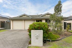 10 Dunlop Road, Blue Haven, NSW 2262