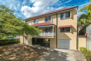5/6 Princess Street, Paddington, Qld 4064