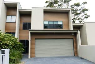 34 Summit Drive, Coffs Harbour, NSW 2450