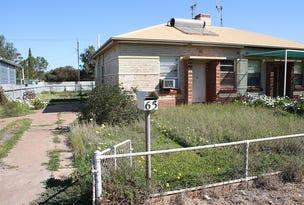 65 Hambidge Terrace, Whyalla, SA 5600