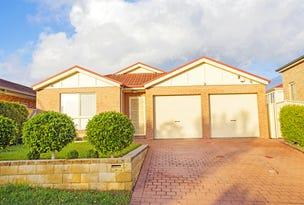 18 William Mahoney Street, Prestons, NSW 2170
