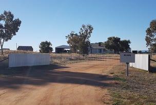 Melrose, Gilgandra, NSW 2827