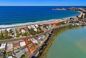 44 Ocean View Drive, Wamberal, NSW 2260