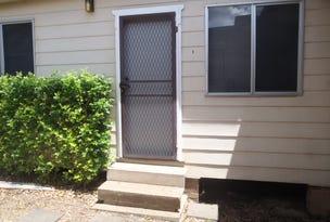 30A Patterson Road, Lalor Park, NSW 2147