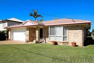 51 David Street, North Booval, Qld 4304
