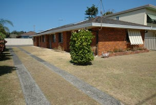 3/6 Koribah Avenue, Lake Cathie, NSW 2445