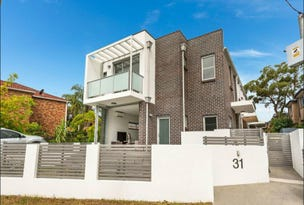 8/31 Midway Drive, Maroubra, NSW 2035