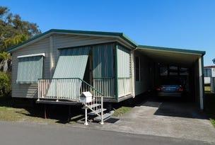 304 1126 Nelson Bay Road, Fern Bay, NSW 2295
