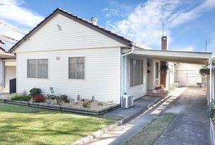 1 Wattle Avenue, Villawood, NSW 2163