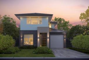 7A Alana Avenue, Quakers Hill, NSW 2763