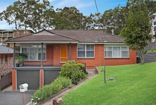 7 Greenwood Ave, Belmont, NSW 2280