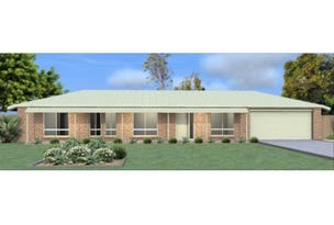 7 Cedar Court, Brightview, Qld 4311