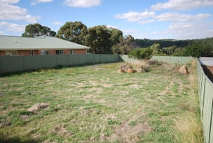 7 Mountview Drive, Sebastopol, Vic 3356