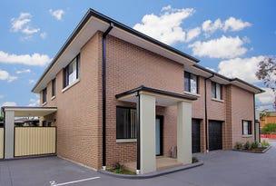 2/85-87 Bonds Road, Punchbowl, NSW 2196