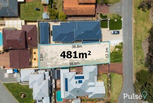7B Park Beach Close, Shelley, WA 6148