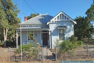 5 Lismore Road, Skipton, Vic 3361