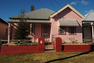 31 King Street, Lithgow, NSW 2790