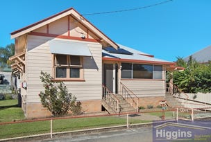 23 Leycester Street, Lismore, NSW 2480