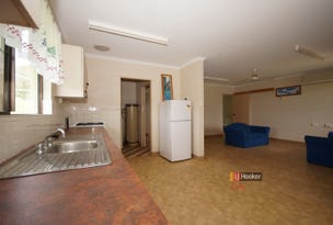 Unit 1/155 Bryant Street, Tully, Qld 4854
