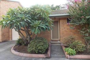1/16-20 Alex Close, Ourimbah, NSW 2258