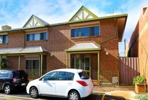 12/20 Gray Court, Adelaide, SA 5000