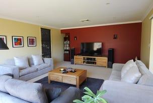 36 Hilltop Parkway, Tallwoods Village, NSW 2430