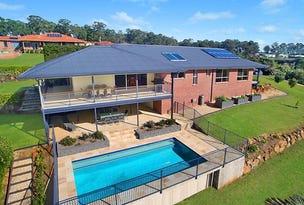 18 Livotto Drive, Richmond Hill, NSW 2480
