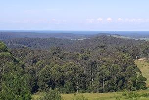 Lot 24 Pointer Road, Yatte Yattah, NSW 2539