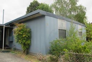22 Victoria Street, Tullah, Tas 7321