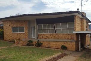 44 Parry Street, Tamworth, NSW 2340