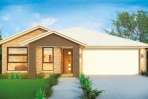 Lot 1316 McGann Drive, Rothbury, NSW 2320