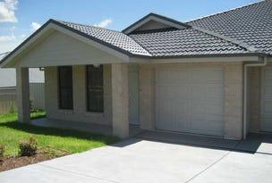 1/5 Redgrove Court, Branxton, NSW 2335