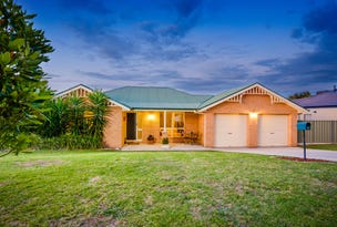 42 Dunne Crescent, Thurgoona, NSW 2640
