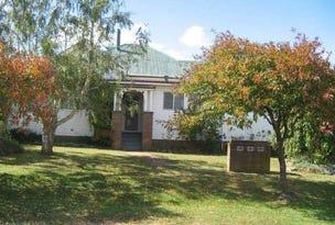 3/178 Herbert Street, Glen Innes, NSW 2370