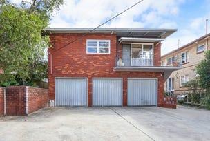 3/29 Oxley Ave, Jannali, NSW 2226