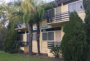 15,16,18/Unit 15 21 Oak Street, Moree, NSW 2400