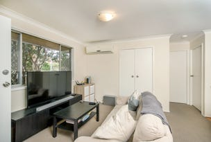 Lot 5/34-36 Skilton Avenue, East Maitland, NSW 2323