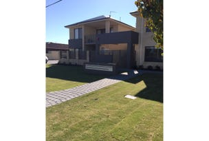 4/312 Railway Parade, East Cannington, WA 6107