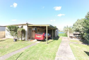 3 Russell Avenue, Smithtown, NSW 2440