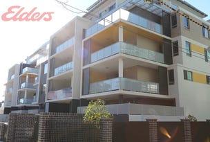 23/16 Park Ave, Waitara, NSW 2077