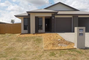 1/14 Magpie Drive, Cambooya, Qld 4358