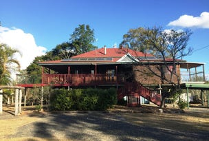 23 Sues Road, Horse Camp, Qld 4671