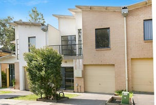 43 Kestral Circuit, Shortland, NSW 2307