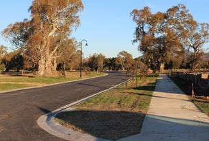 Stockmans Rise, Mansfield, Vic 3722